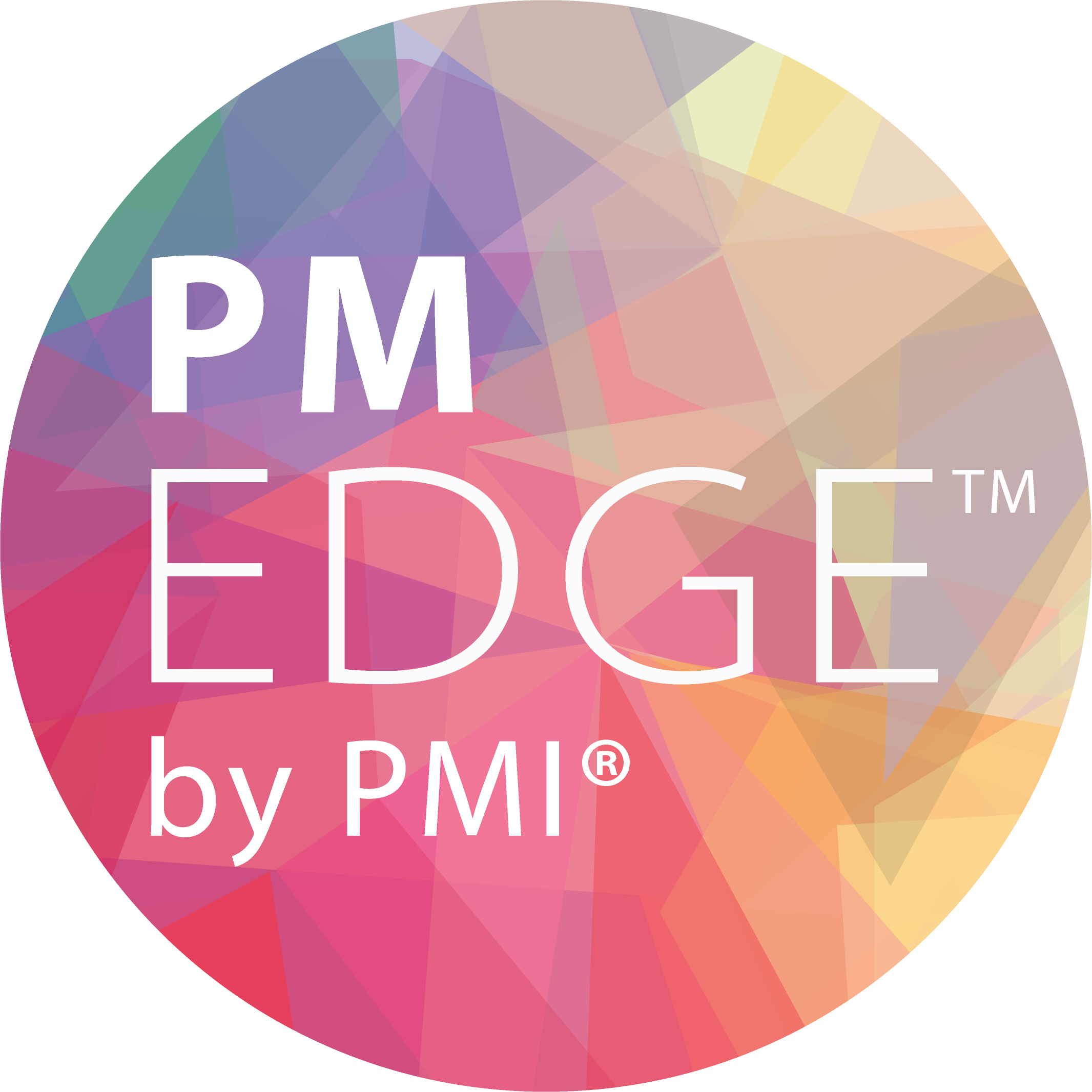 PM_Edge_Badge.png